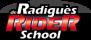 De Radiguès Rider School