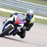Roulage Moto France Racing   CircuitsLFG