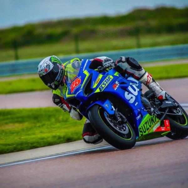 Moto France Racing