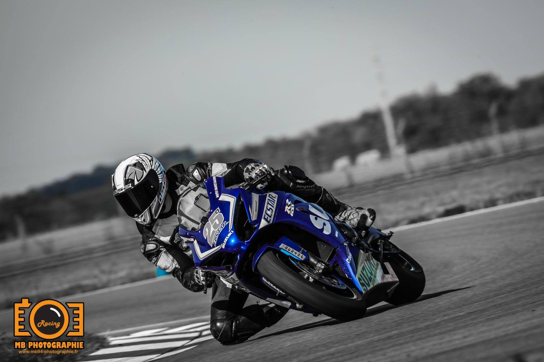 Moto France Racing | Circuits LFG