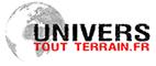 Univers Tout-Terrain