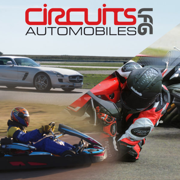 Assurances RC Circuit - RC Corporelle auto / moto / kart   CircuitsLFG