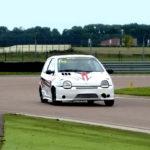 Conseils techniques pilotage | CircuitsLFG
