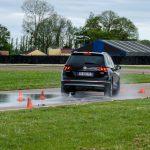 Sécurité routière | CircuitsLFG