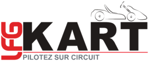 LFGkart - Karting à Paris