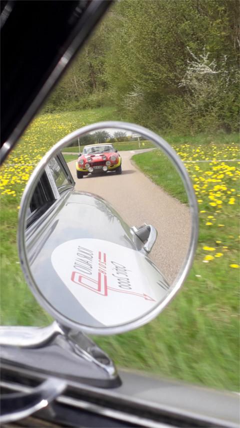 Tour Auto 2018 | CircuitsLFG