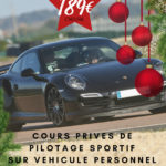 PROMO CCH PERSO - Promotions Noël 2018 | Circuits LFG