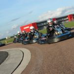Challenge karting | CircuitsLFG
