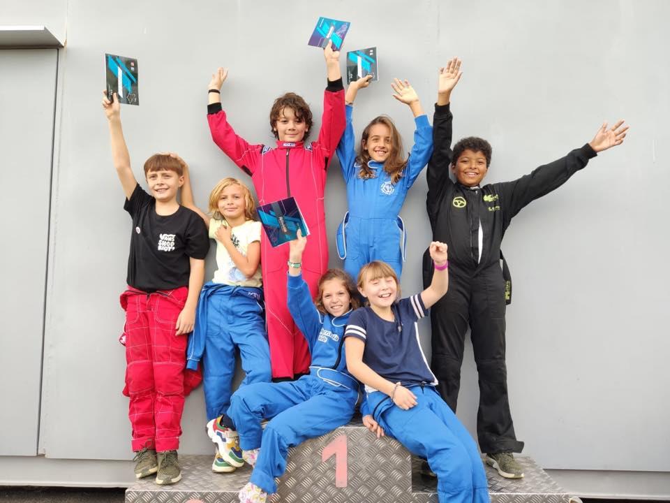 Formula Kids