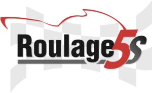 Roulage 5S - LFGMoto
