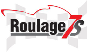 Roulage 7S