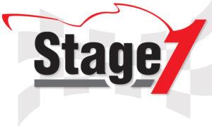 Stage 1J - LFGMoto