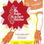 6H Roller LFG